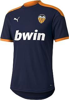 Amazon.es: camiseta valencia cf