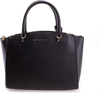 Women's Ellis - Large Satchel