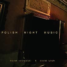 Best marek zebrowski david lynch Reviews