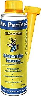Suchergebnis Auf Für Motorpflege Motoroil Parts Motorpflege Reinigung Pflege Auto Motorrad