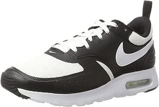 Men's Aix Max Vision Running Shoe