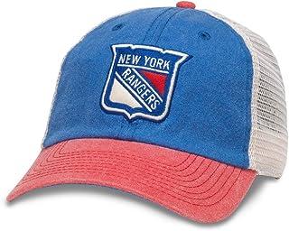 QDGERWGY Night Ranger Trucks Cotton Hat Cowboy Hat Baseball Caps Black