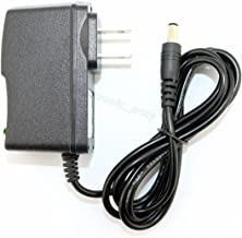 BestCH AC / DC Adapter For Panini I:Deal Desktop Single Check Feed Sheetfed Scanner North America PANINI-ID-1 Power Supply Cord Cable PS Charger Mains PSU