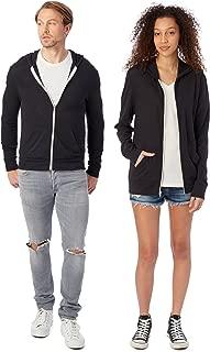 alternative apparel eco tri blend t shirt