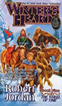 Winter's Heart: Book Nine of 'The Wheel of Time' (The Wheel of Time Series, Book 9)