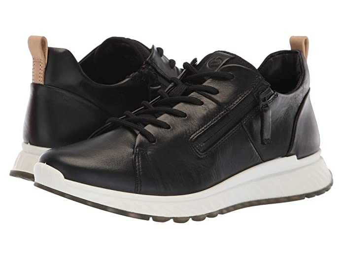 ccd0e3dd77 ST1 Sneaker