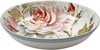 Best beautiful pasta bowls Reviews