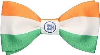 Best tie clip india Reviews