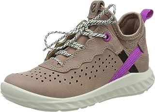 ECCO Girl's Sp.1 Lite Infant Sneaker