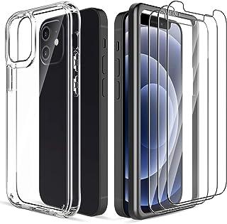 Etsy Phone Cases