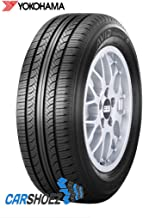 Yokohama AVID TOURING-S all_ Season Radial Tire-215/65-16 98T