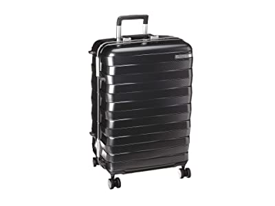 Samsonite Framelock 25 Upright Spinner (Dark Grey) Luggage