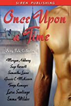 Once Upon a Time: Fairy Tale Collection