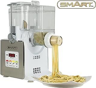SMART máquina para hacer pasta con mini rallador gratis