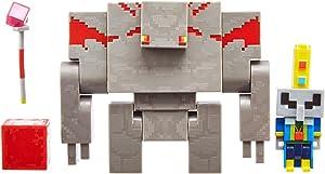 Minecraft Dungeons 3.25