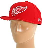 New Era - 59FIFTY® Detroit Red Wings