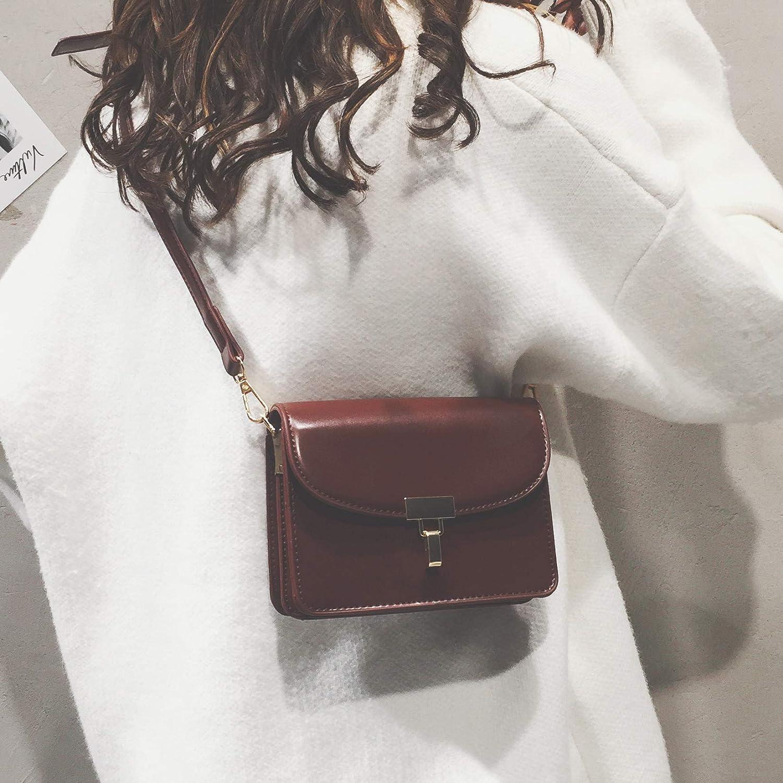 WANGZHAO Shoulder Bag Shoulder Bag