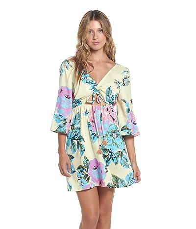 Maaji Seashore Sounds Dress