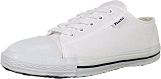 BATA Men's Supermatch Sneakers