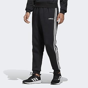 adidas Men's Essentials 3-stripes Fleece Jogger