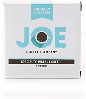 joltin joe coffee