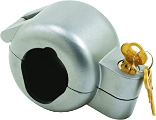 Prime-Line MP4180 Door Knob Lock-Out Device