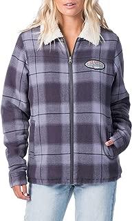 Rip Curl Women's Duke Jacket