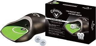 Best callaway golf returns Reviews