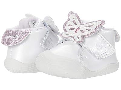 Stride Rite SR Campbell (Infant/Toddler) Girls Shoes