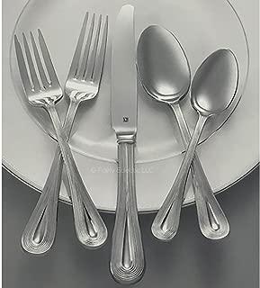 Best vera wang moderne cutlery Reviews
