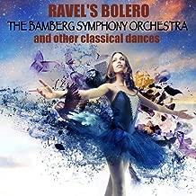 Best london philharmonic orchestra bolero Reviews