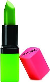 Barry M Cosmetics Lip Paint Color Change Lipstick, Genie, 1 Count
