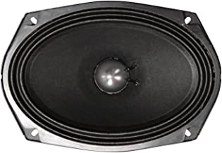 (-NEW-) American Bass VFL6X9MR 6x9 Inch Speaker 350 Watts