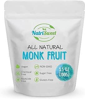 Best 100 natural sweetener Reviews