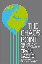 Chaos نقطة: في جميع أنحاء العالم في Crossroads