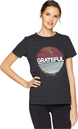 Grateful Aurora T-Shirt