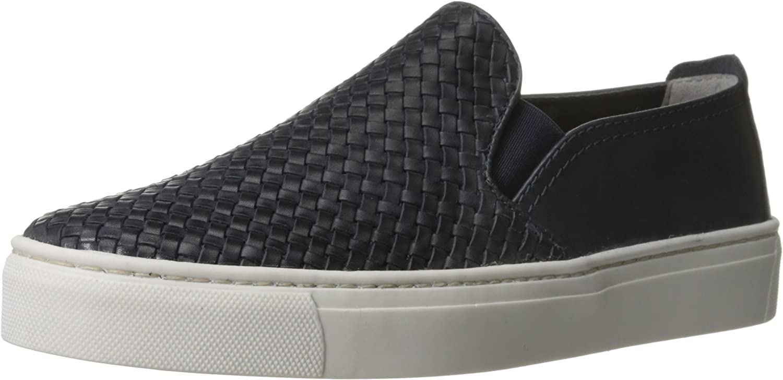 The FLEXX Women's Indefinitely Sneak Fashion Large-scale sale Name Sneaker