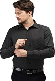 Knighthood Easy Care Formal Shirt