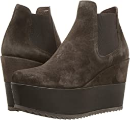 6b5fa84d19a47 Women's Boots + FREE SHIPPING | Shoes | Zappos.com