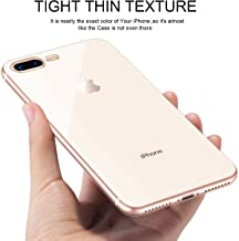 istyle iphone cases