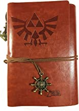 Best breath of the wild zelda's diary Reviews