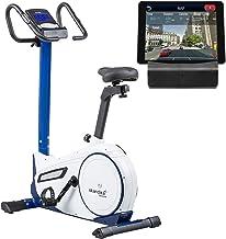 Amazon Fr Intersport Fitness Et Musculation Sports Et