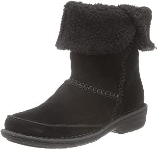 Clarks Women's Avington Grace Boots