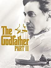 godfather 2 hd