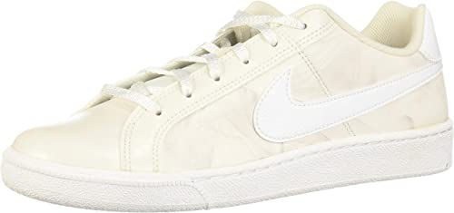 Nike WMNS Court Royale Prem, Chaussures de Fitness Femme