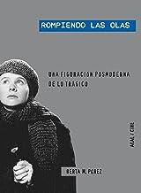 Mejor Lars Von Trier Trilogia