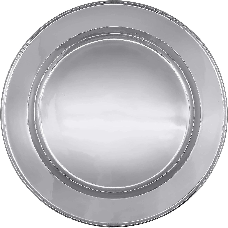 Mariposa trend ! Super beauty product restock quality top! rank Trays Bowls Platters Platter Serveware Dinnerware