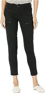 Women's Skinny Utility Pant