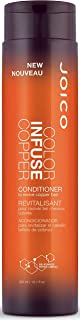 Joico Color Infuse Conditioner 10.1 Ounce Copper