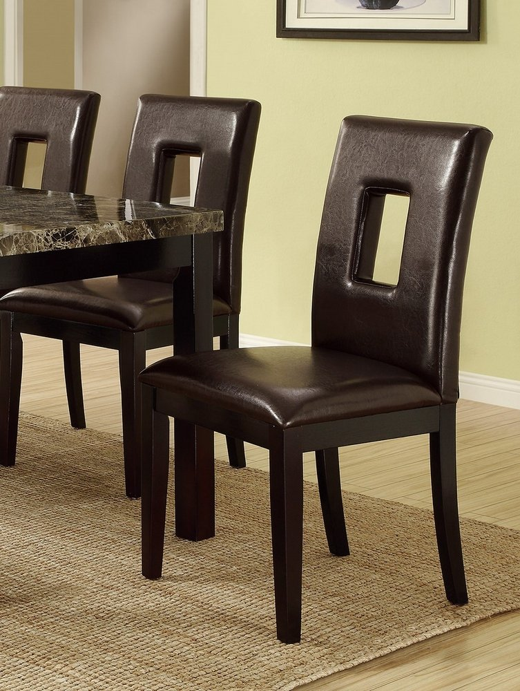 Cheap Pine Dining Chairs Chair Pads Amp Cushions